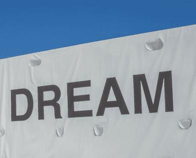soirée intégration idées mon rêve