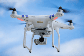 Drone, aftermoovie, montage vidéo, location animation WEI and GO