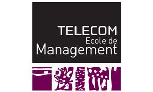 TELECOM EM et WEI and GO