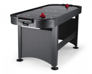 Air Hockey WEI and GO