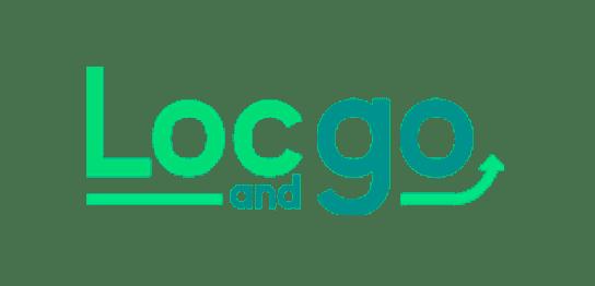 www.loc-go.fr