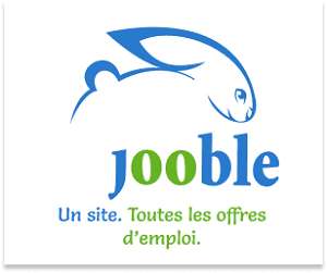 Jooble et WEI and GO